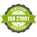 iso-27001-sgsi