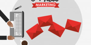 e-mail-marketing-y-protección-de-datos