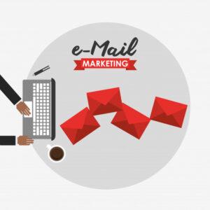 e-mail-marketing-y-protección-de-datos
